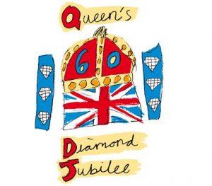 QDJ_new_logo-SQ