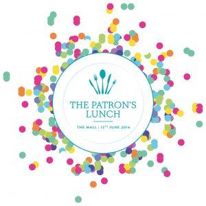patrons-lunch-ringing-logo