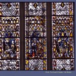 yorkMinsterWindow1