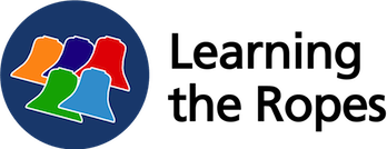 ltr-logo-full-348
