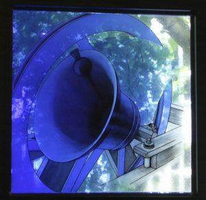 glassbell618x600