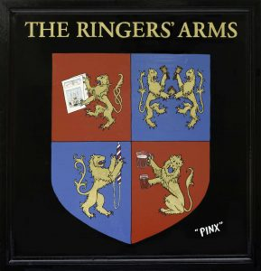 the-ringers-arms