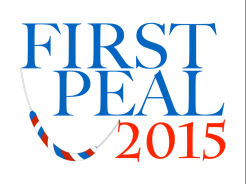 FirstPeal2015-logo-small