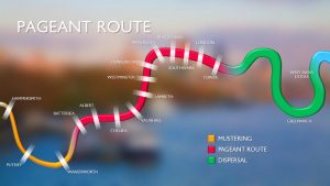 TRP_route