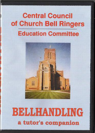 bellHandlingATutorsCompanion