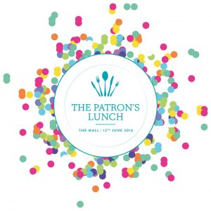patrons-lunch-ringing-logo