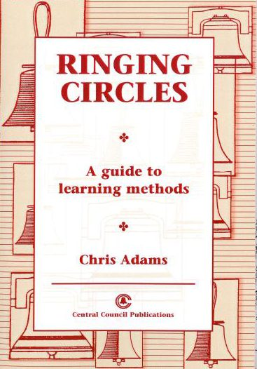 ringingCircles
