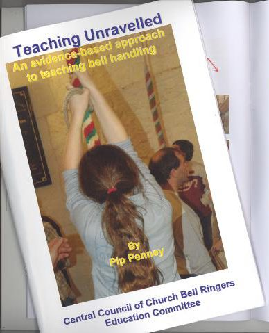 teachingUnravelled