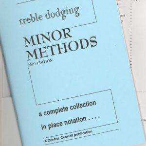 Method Collections