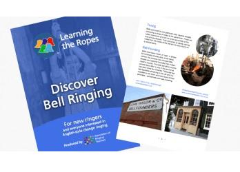 discoverbellringing