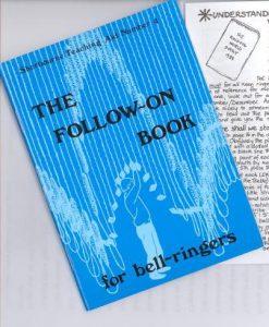 followonbook