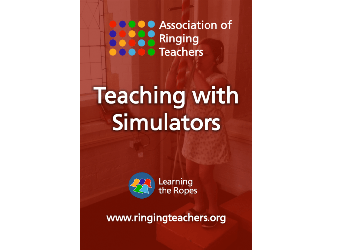 teachingwithsimulators