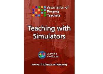 teachingwithsimulators