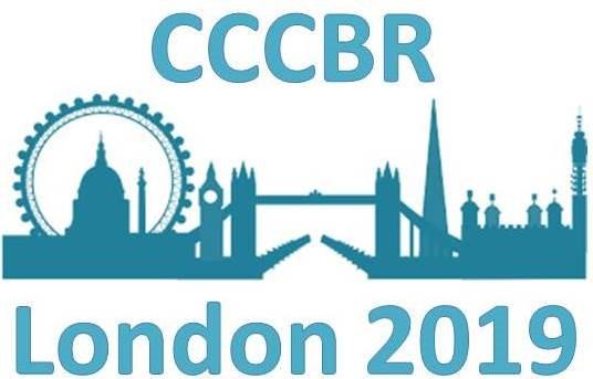 london2019_logo_coral