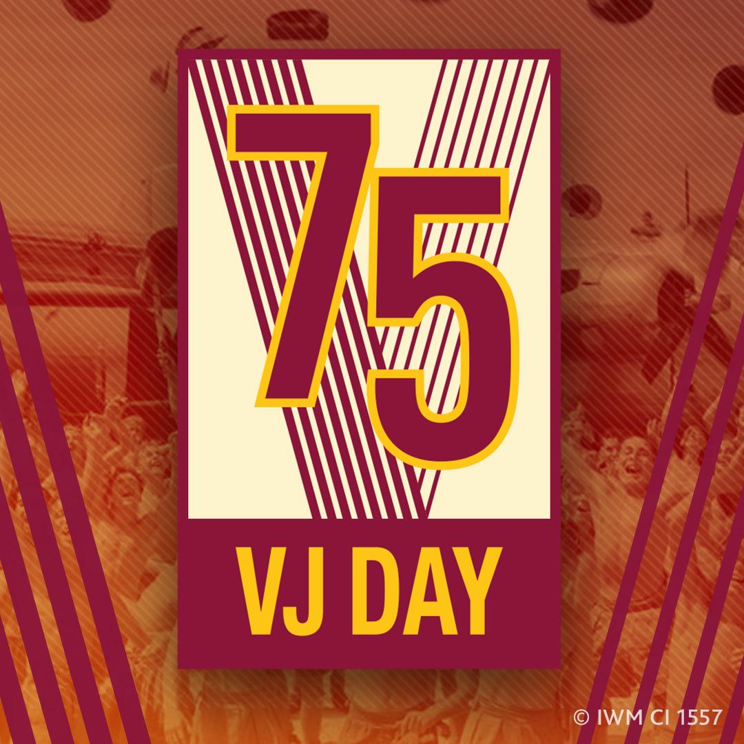 VJ-Day-1-1