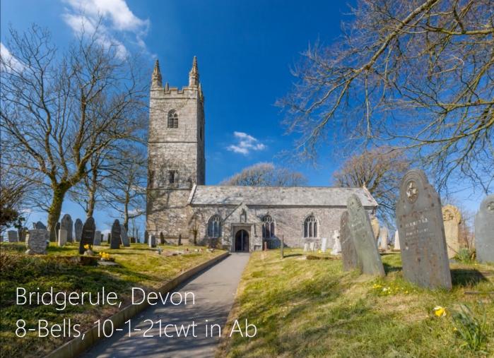 Bells-of-Bridgerule-Devon