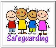 Safeguarding-Best-Practice-Guidance