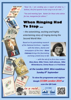 Poster - When Ringing Had to Stop-page-001